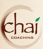 Chai Coaching logo